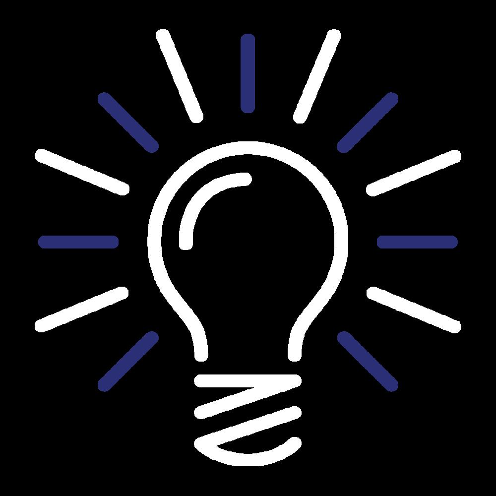 Share smart home ideas