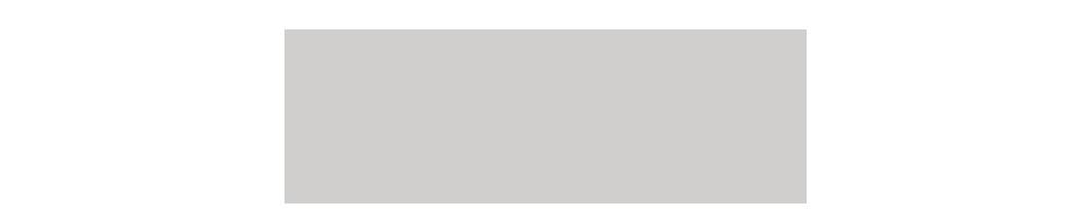 levoit logo.png
