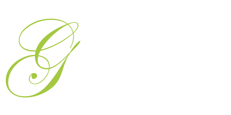 Hawley-Green Neighbors