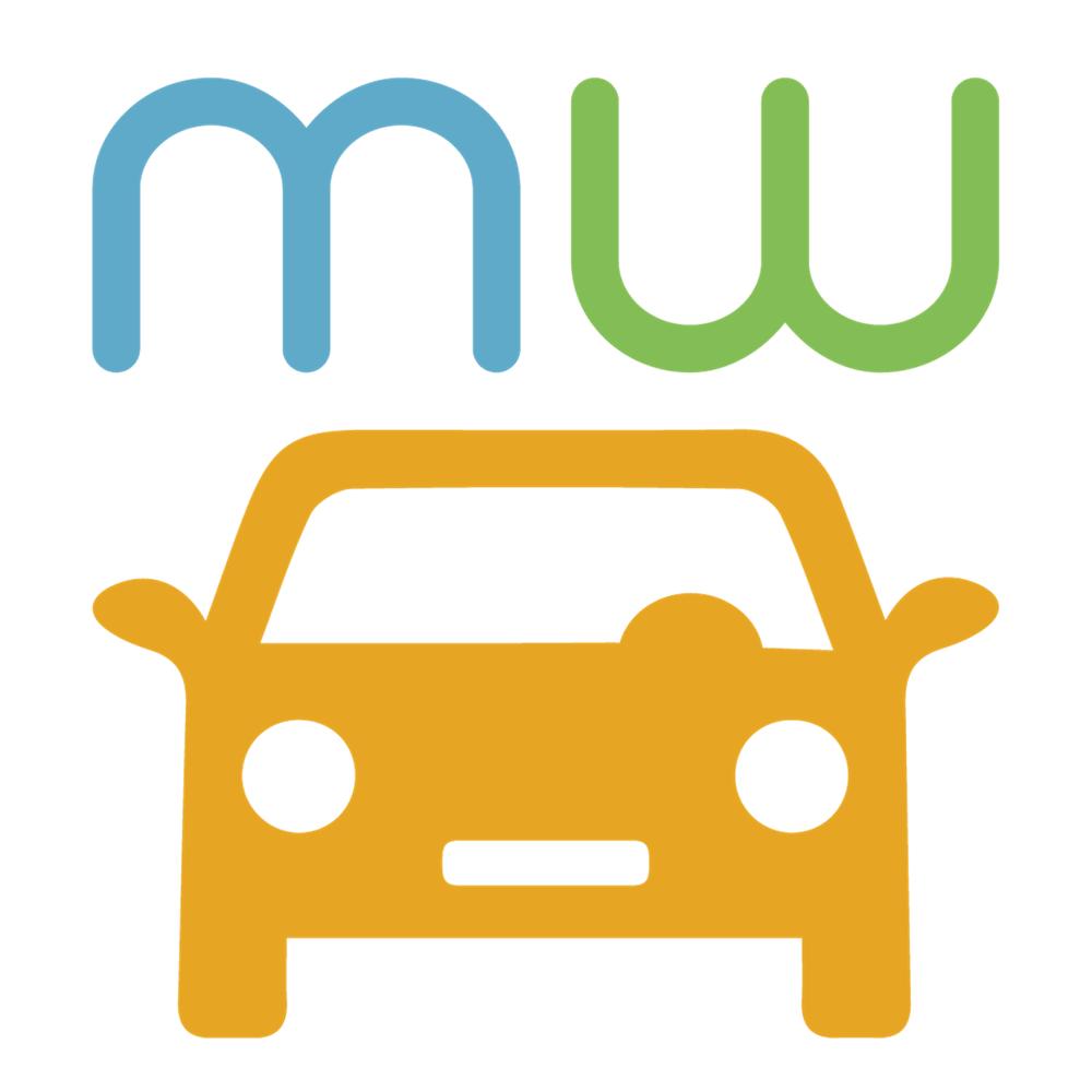 Mywheels MyWheels deelt auto's. Wij streven ernaar dat elke auto een deelauto is. Of het nu om de auto van de buren gaat, of een deelauto die de hele dag voor je klaarstaat; elke auto kan bijdragen aan een duurzamere en leefbaardere stad, dorp of buurt. Autodelen Wij maken autodelen mogelijk via ons online autodeelplatform MyWheels.nl. Daar vinden vraag en aanbod elkaar. Wij bieden onze eigen full-time deelauto's aan en zorgen ervoor dat particulieren onderling hun auto kunnen delen. Door samen te werken Centraal Beheer verzekeringen kan iedereen goed verzekerd op weg. MyWheels is het enige platform dat alle vormen van autodelen mogelijk maakt, met zowel SmartWheels auto's (die altijd beschikbaar zijn), en particuliere auto's. Tientallen gemeentes gebruiken MyWheels om handen & voeten te geven aan een duurzaam mobiliteitsbeleid. Contact Klaas Kooistra