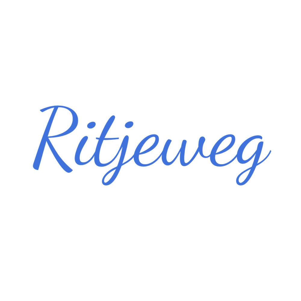 Ritjeweg Ritjeweg bestaat uit vrijwilligers voor wie het deelauto landschap onoverzichtelijk werd en hier een oplossing voor hebben gezocht. Autodelen Ritjeweg maakt het aanbod van deelauto's overzichtelijker. Bezoekers van de site zien gemakkelijk waar er een auto in de buurt staat, wat de kosten zijn op basis van het rijgedrag en hoe deze kosten zich verhouden tot die van een eigen auto. Contact Geert-Jan Persoon