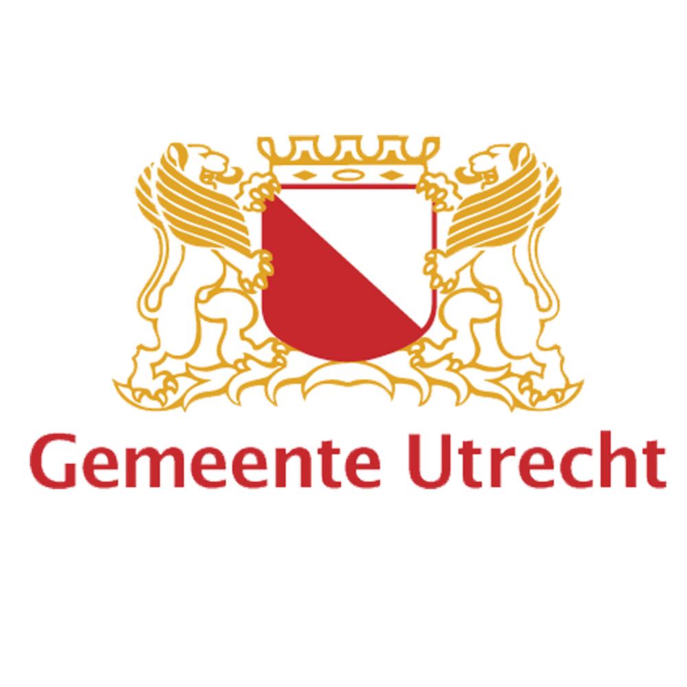 Gemeente Utrecht    Utrecht is de hoofdstad van de provincie Utrecht en de vierde stad van Nederland naar inwonertal. De gemeente Utrecht bestaat uit de woonplaatsen Utrecht, Vleuten, De Meern en Haarzuilens.   Autodelen  Met bijna duizend deelauto's is Utrecht de gemeente met de meeste deelauto's per inwoner. Met het stimuleren van autodelen is het de bedoeling dat het totale wagenpark in de stad afneemt, schoner wordt, en bewuster wordt gebruikt. We zullen autodelen alleen stimuleren als de deelauto's minimaal aan de eisen van de milieuzone voldoen, en liefst nog aanzienlijk schoner zijn.   Contact   Sophie Gunnink
