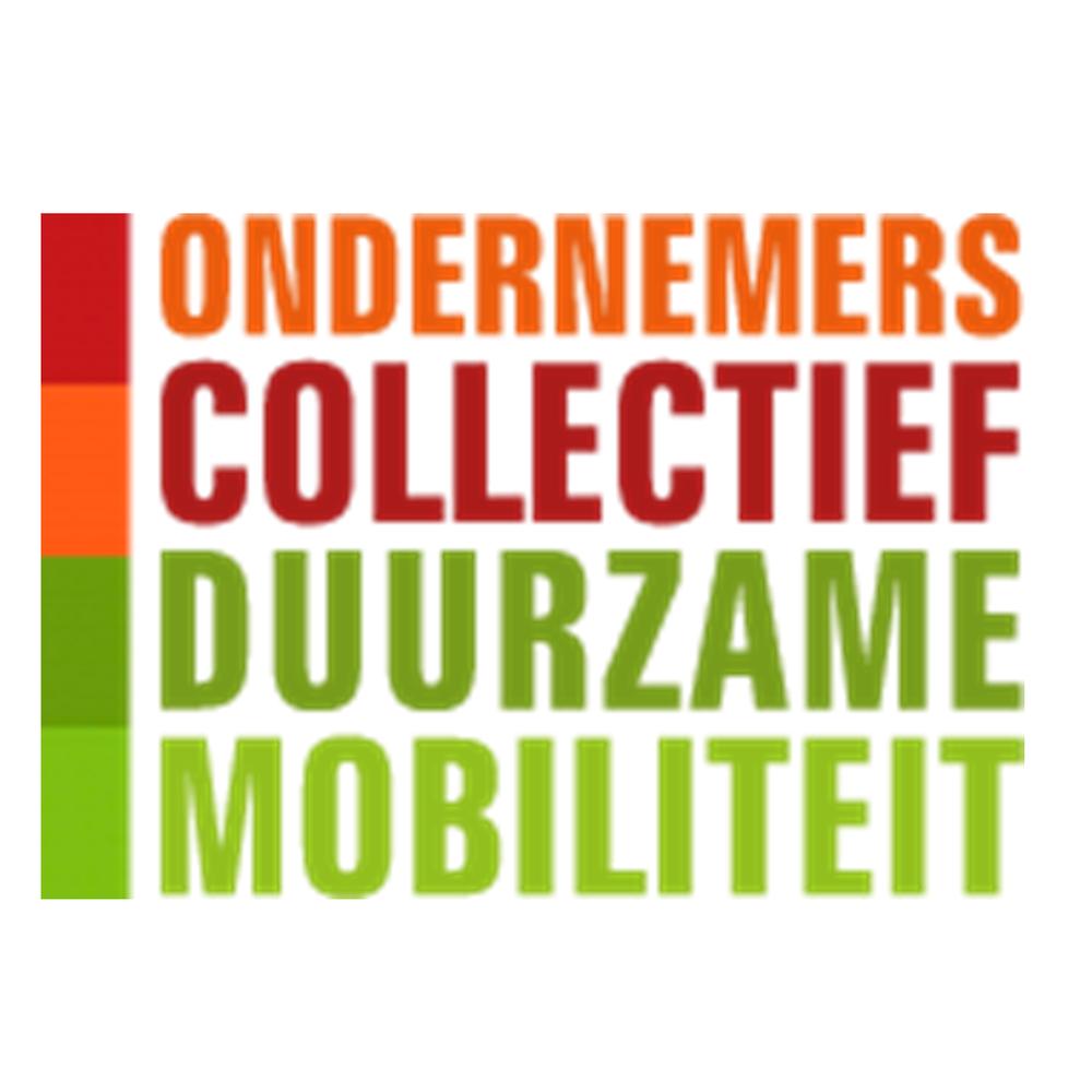 OCDM  Het OndernemersCollectief Duurzame Mobiliteit is opgericht door een aantal ondernemers die diensten en/of producten aanbieden voor het verbeteren van de bereikbaarheid. De doelstellingen van de vereniging richten zich erop om binnen het vakgebied van haar leden te zorgen voor de ontwikkeling van haar markten om daarmee een krachtige positie in de markt te verwerven. Dit met als doel het ontwikkelen van partnerships met aanpalende (vak) organisaties om zo een partij van belang te worden bij diverse vormen van overleg.   Autodelen  De leden van het OCDM zijn met name partijen met inhoudelijke en praktijk expertise om zakelijk autodelen op de kaart kunnen zetten; via deelplatforms, mobiliteitskaarten, lease, etc   Contact  Monique Verhoef Monique.verhoef@ocdm.nl