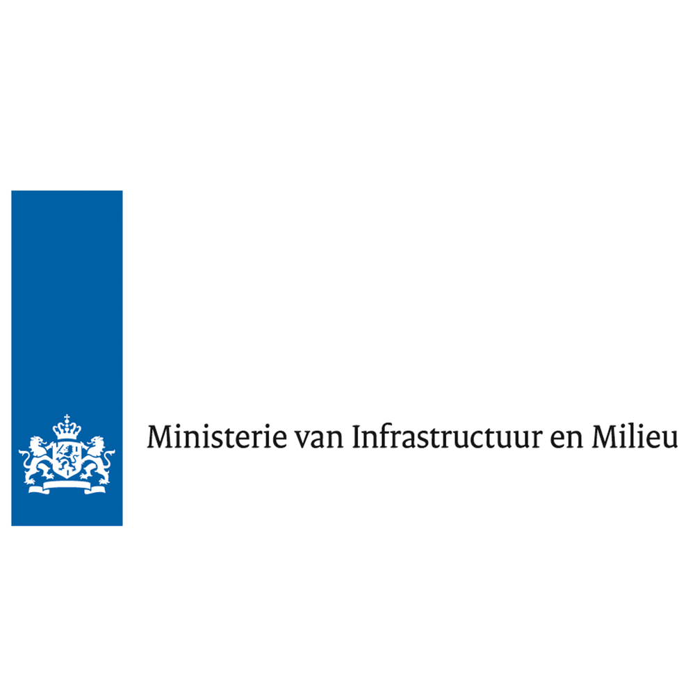 Ministerie van IenM  Het ministerie van Infrastructuur en Milieu heeft in 2015 mede het initiatief genomen voor de totstandkoming van de GreenDeal Autodelen en is zelf partner. Rijkswaterstaat ondersteunt de uitvoering van de GreenDeal in opdracht van IenM.   Autodelen  Het versnellen van de groei van autodelen draagt bij aan een aantal doelen van het ministerie, op het gebied van klimaat, luchtkwaliteit, duurzame bereikbaarheid en smart mobility. Ook in het Energieakkoord is de ambitie opgenomen om het aantal deelauto's versneld te laten groeien.   Contact  Arjen Kapteijns (IenM) Martien Das (RWS)