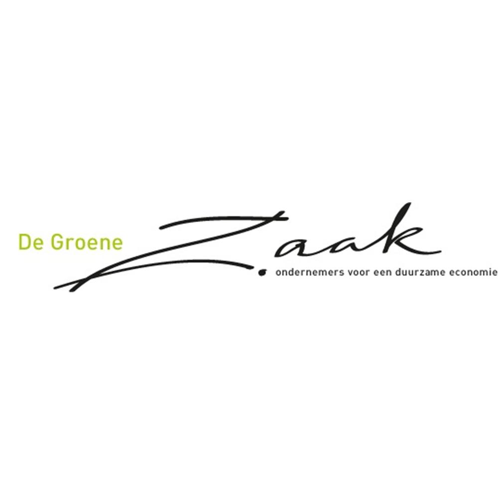 De Groene Zaak    De leden van De Groene Zaak stellen zich ten doel gezamenlijk de transitie naar een duurzame economie en samenleving in de hoogst mogelijke versnelling te realiseren. Zij doen dit door onderling innovatieve businessmodellen te ontwikkelen, belemmeringen in wetgeving en beleid te adresseren en weg te nemen en door wetenschap en bedrijfsleven te verbinden.   Autodelen  Vanuit het Energieakkoord heeft De Groene Zaak zich als doel gesteld om het aantal deelauto's te vergroten naar 100.000.   Contact  Yorian Bordes