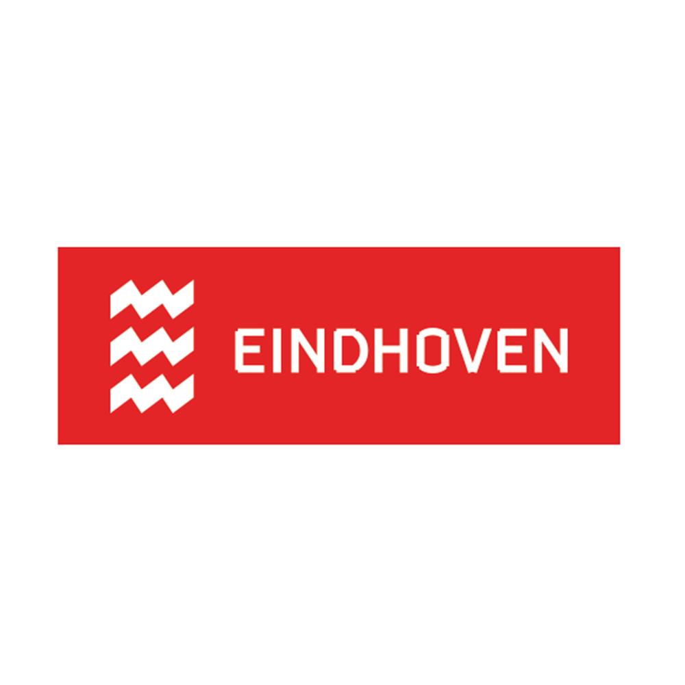 Gemeente Eindhoven In Eindhoven benaderen we mobiliteit als een service, zoals terug te vinden is in ons mobiliteitsbeleid Eindhoven op weg. Daarbij staat het duurzaam verbinden van mensen en locaties centraal. Autodelen is één van de schakels die daarbij noodzakelijk zijn. Contact Lot van der Giessen