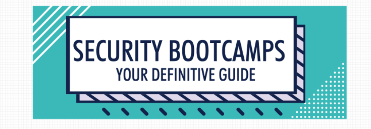 Security Bootcamps