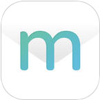 Mvelopes App