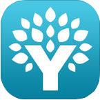 YNAB App