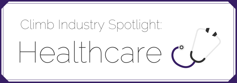 Climb Industry Spotlight-Healthcare (3).png