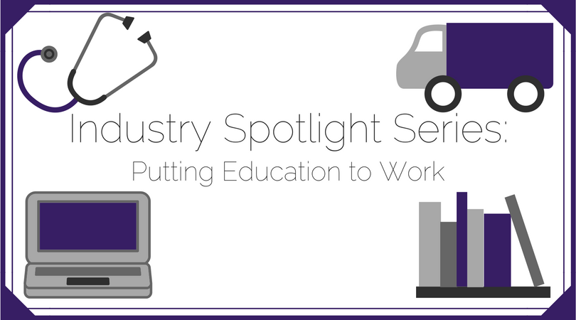 Industry Spotlight Series.png
