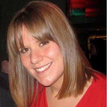 Kristy Glassick
