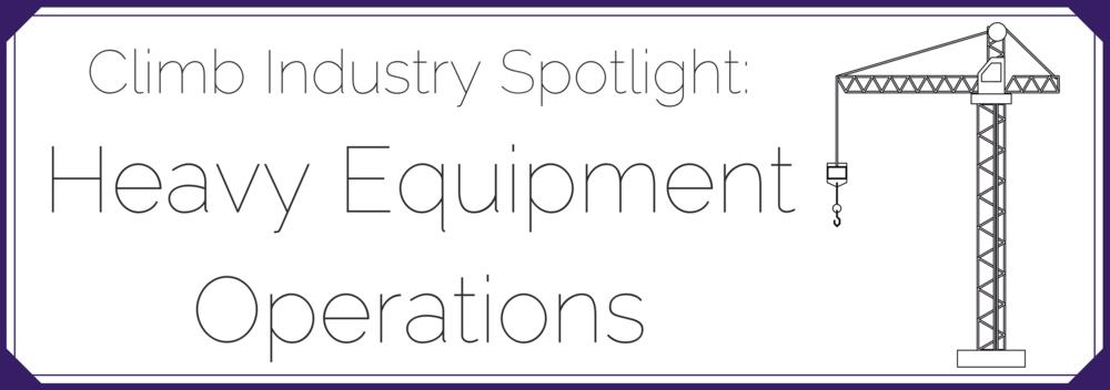 Climb Industry Spotlight-Healthcare (7).png