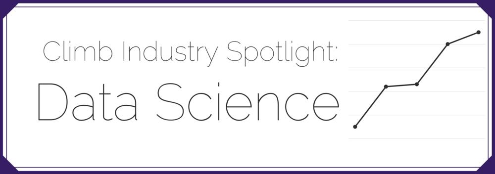 Industry Spotlight.png