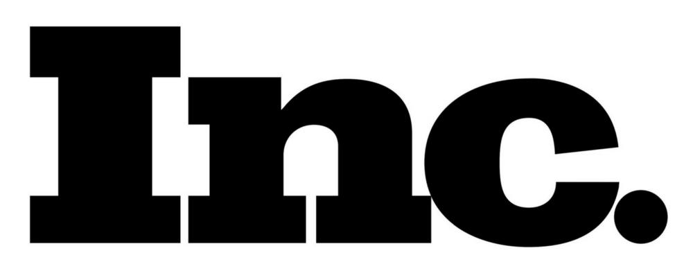 News Logos (6).png