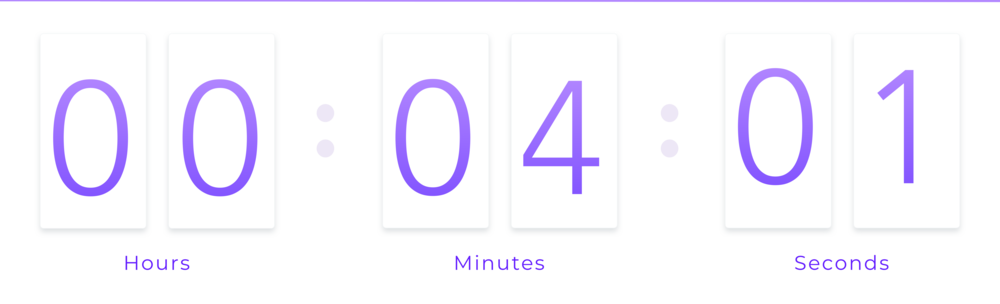 Time it takes Copy.png
