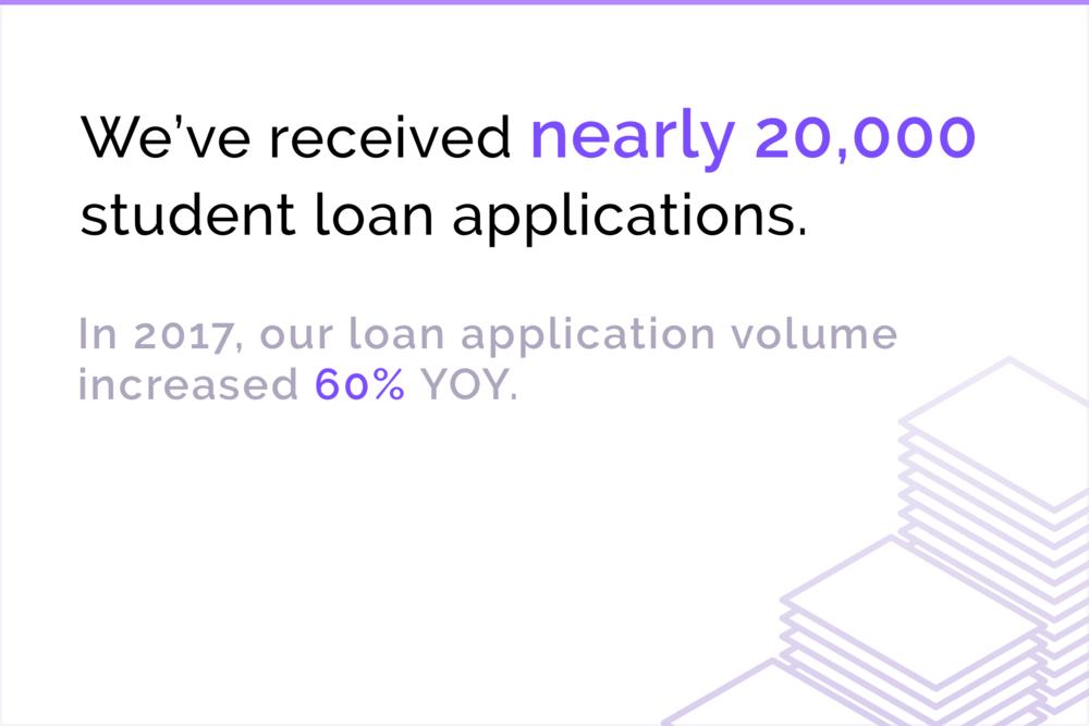 Applications Copy 4.png