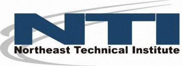 Northeast Technical Institute CDL