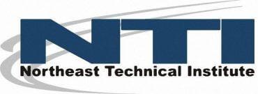 Northeast Technical Institute CDL
