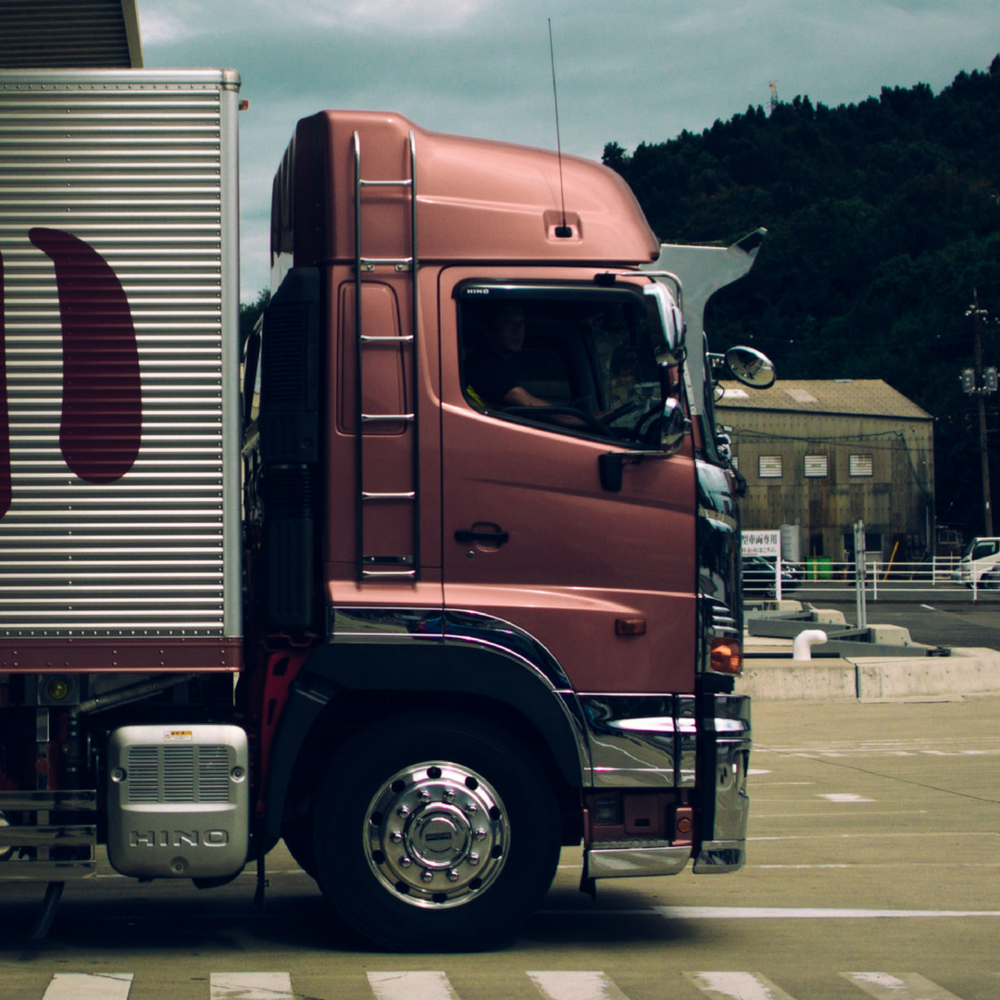 """Over the Road or Regional Truck Driver - Did you know that there are different types of truck driving jobs? With a CDL, you can qualify for either an """"Over the Road"""" (OTR) job or a regional driving job.The difference is that OTR drivers are responsible for long-hauls, and they can be out on the road for a few weeks. Regional drivers are only responsible for local and semi-local driving. They're able to work a normal shift and go home at the end of the day.Salary Range: $32K-$70K"""