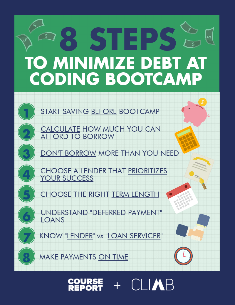 8-steps-to-minize-coding-bootcamp-loan-debt-with-climb-credit.png