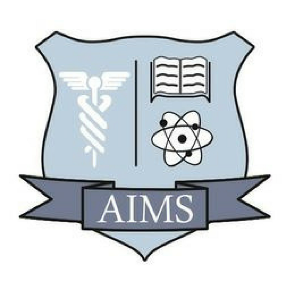 American Institute of Medical Sciences