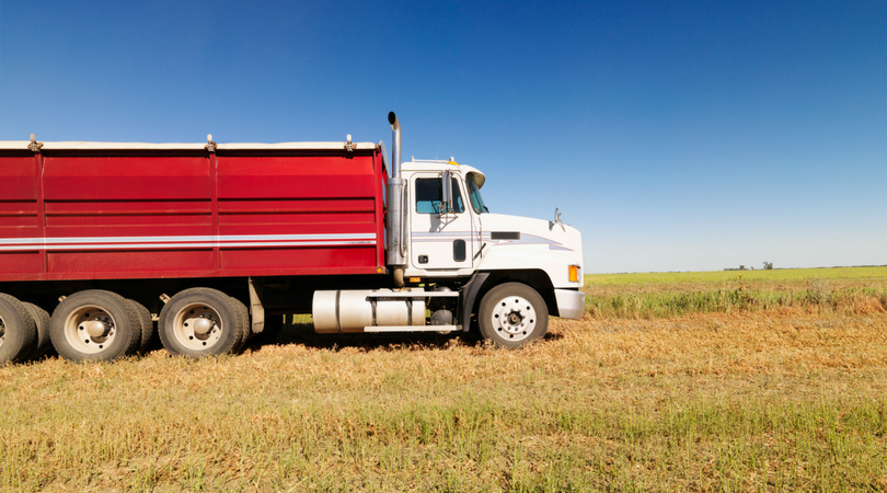 Where to Find the Best CDL Training Programs