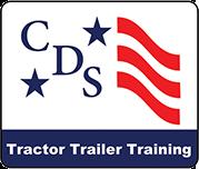 CDS Logo (1).png