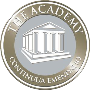 Academy of SF