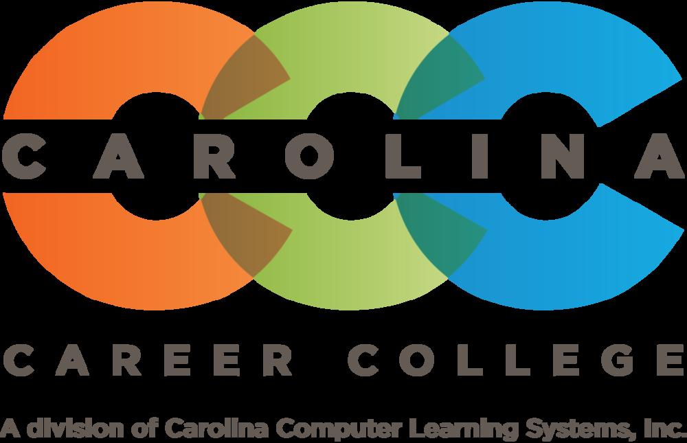 Carolina Career College Color.png
