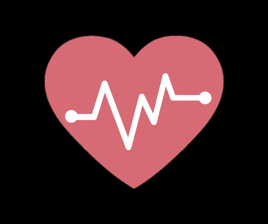 cardiovascular-technologist-school.png