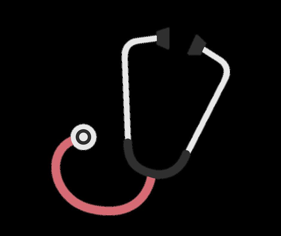 medical-assistant-school.png