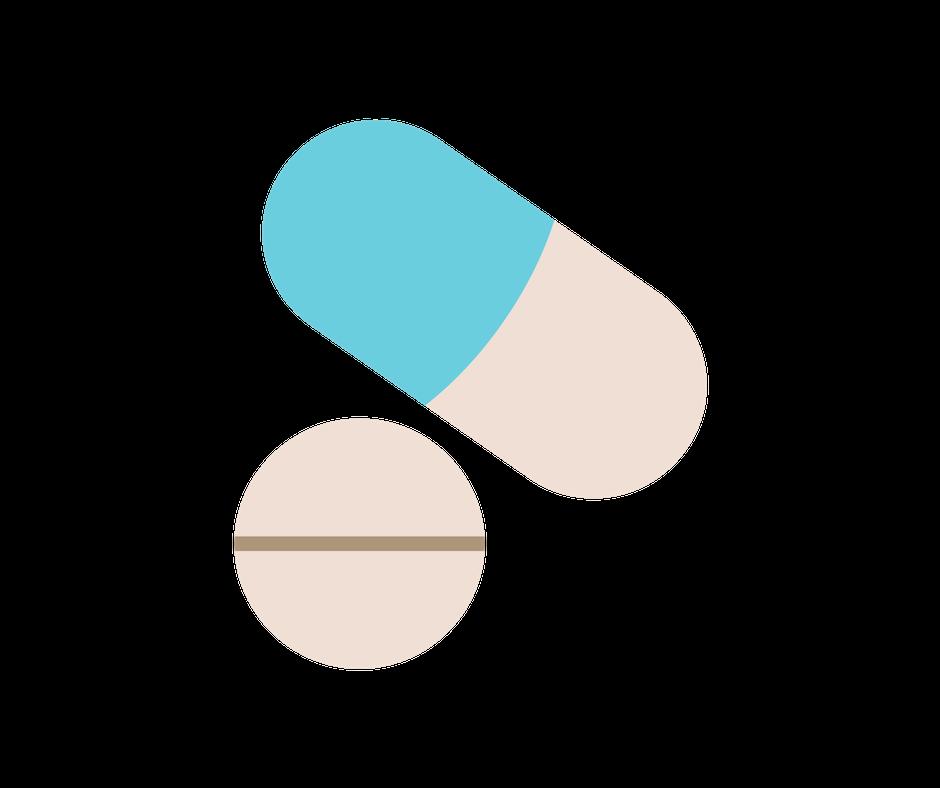 pharmacy-technician-school.png