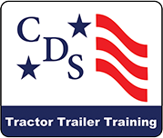 CDS-Tractor-Trailer-Training.png