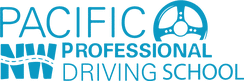 Pacific-NW-Professionial-Driving-School.png