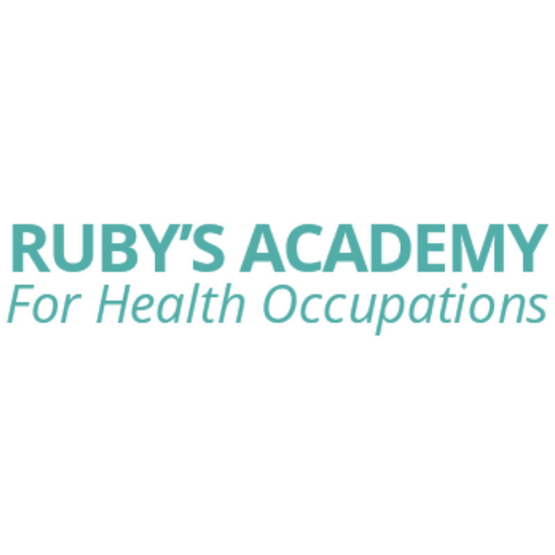Ruby's Academy for Health Occupations
