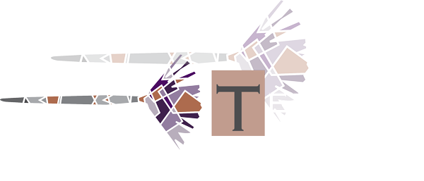 luxury interior design companies houston tx texturebyg texture
