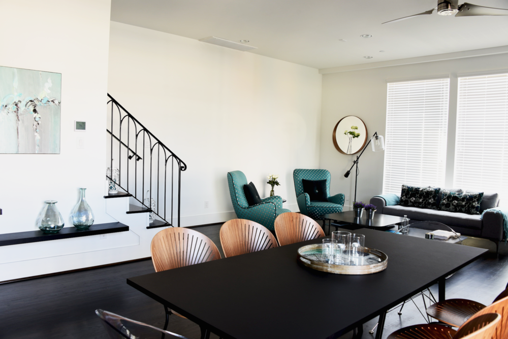 European Interior Design   Houston, TX   TexturebyG