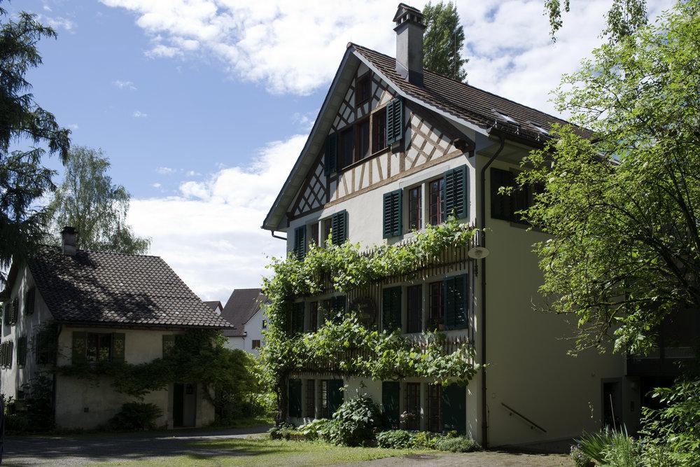 Haupthaus hinter Reben 14F_4915.jpg