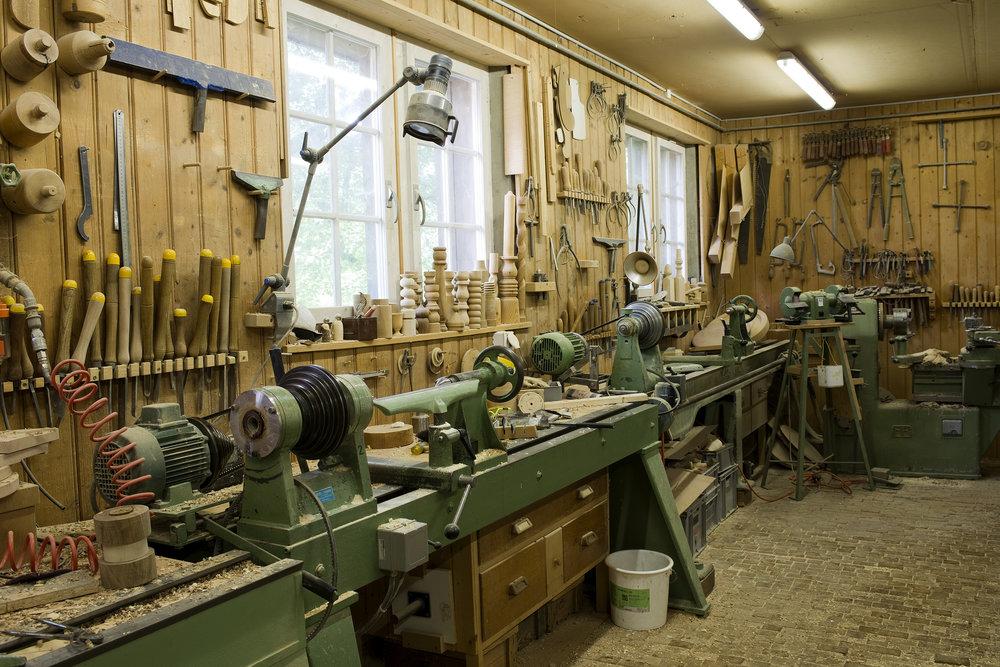 Werkstatt Drechselbänke 14F_5263.jpg
