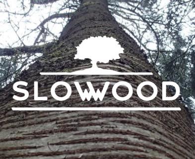 Slowwood.jpg