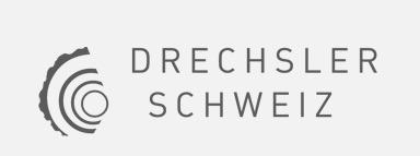Drechsler Schweiz.jpg