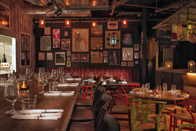 tables-at-red-rooster-restaurant-shoreditch-london-conde-nast-traveller-2june17-Adrian-Houston_639x426 (1).jpg