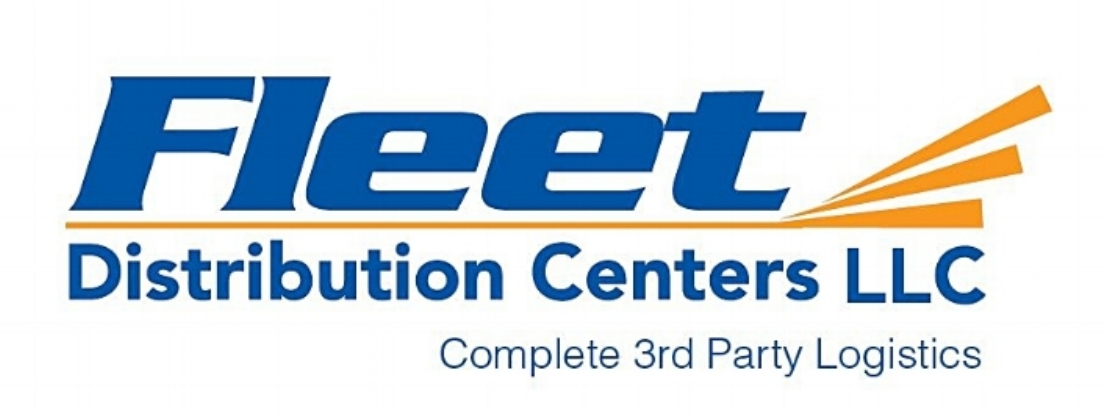 Fleet Distribution Centers llc