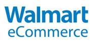 Walmart_eCommerce.jpg