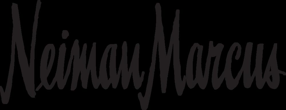 neiman-marcus-logo_0.png