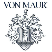 von-maur-squarelogo.png