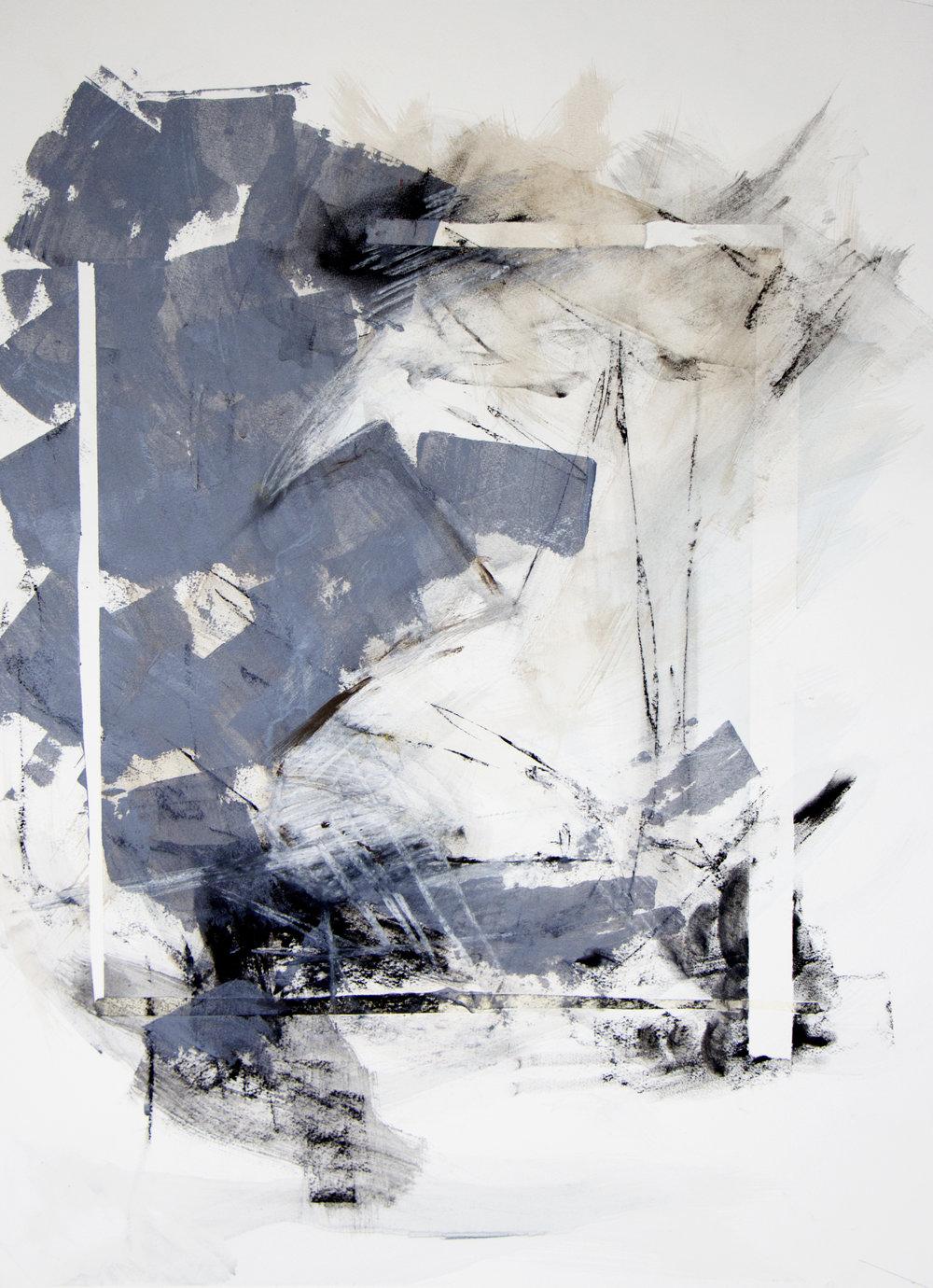 Untitled, $300
