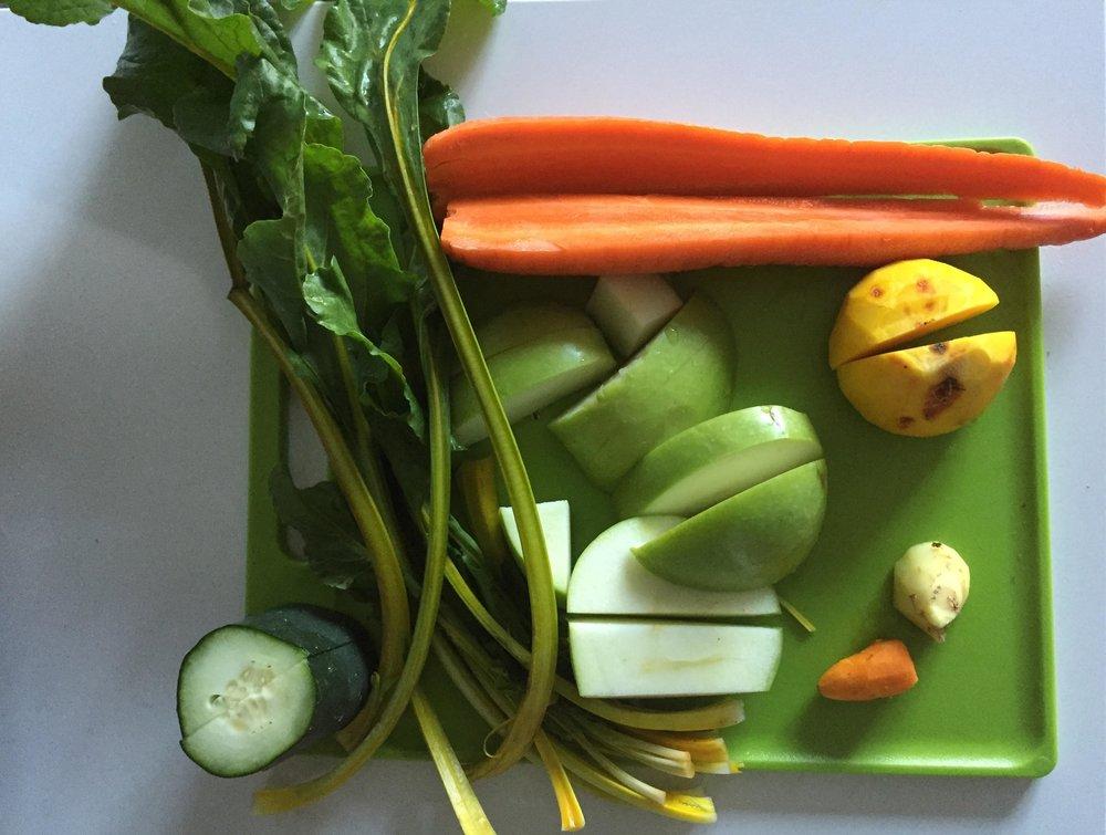 juice_ingredients.jpg