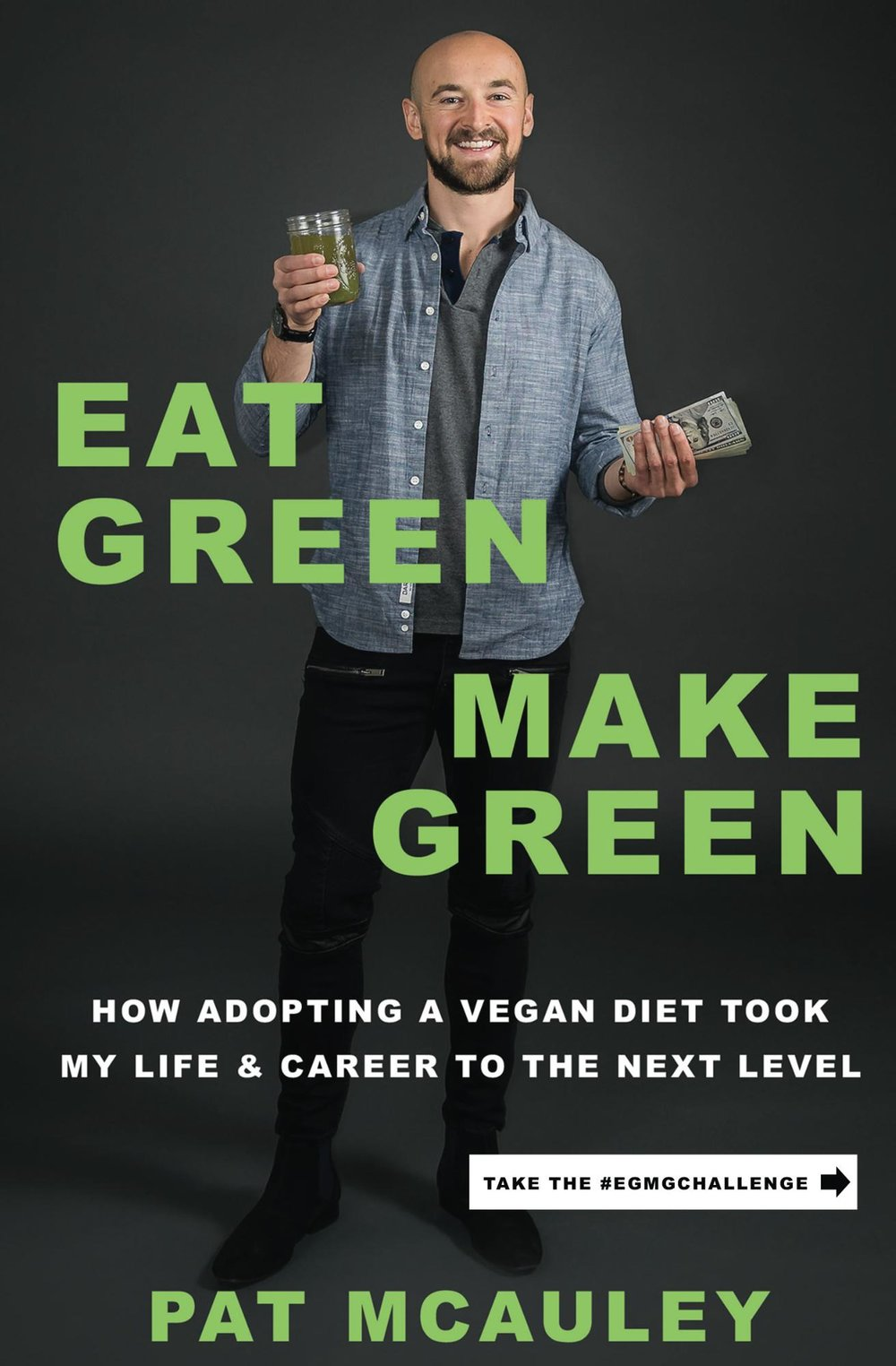 Eat_Green_Make_Green_Cover_for_Kindle.jpg
